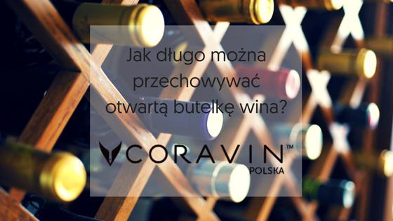 Coravin blog 2