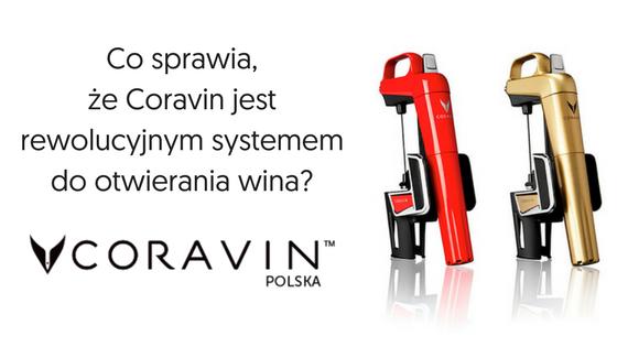 Coravin blog 4